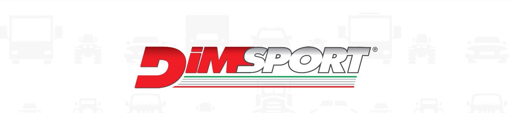Dimsport Chip Tuning