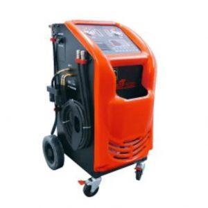 CAT-501S Otomatik Şanzıman Yağı Değiştirme Makinası