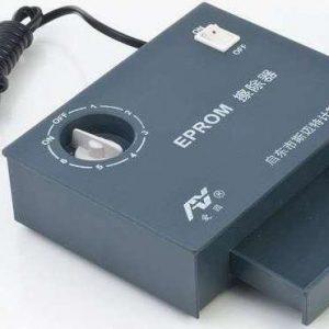 Eprom Silici, Eprom Eraser, Eprom UV Silici