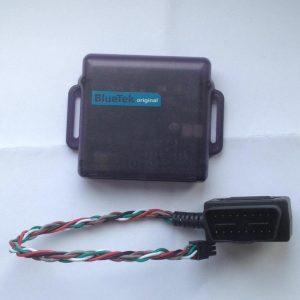 Euro 6 Adblue Arıza Kod Silici, Euro 6 DTC Arıza Kodu Silme Cihazı