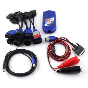 Nexiq USB Link Otokar Sultan Arıza Tespit Cihazı